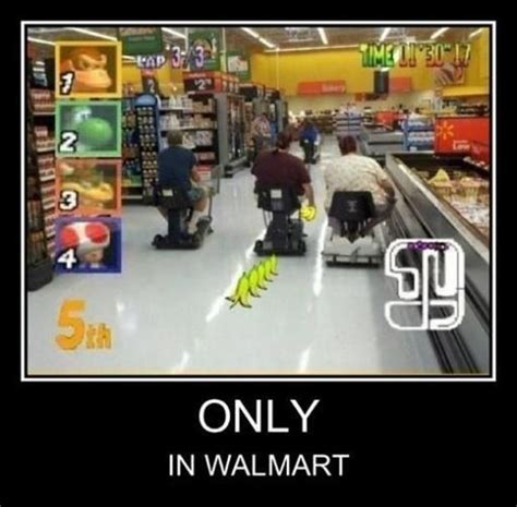 Funny Walmart Memes - 72 best images about people of walmart on pinterest