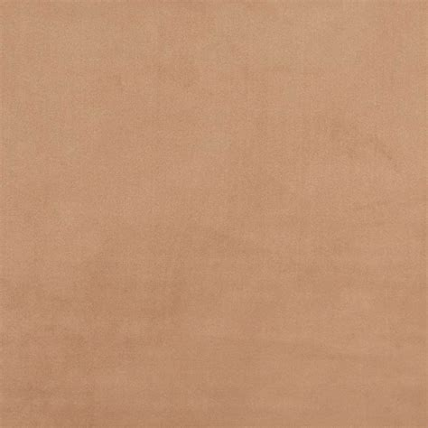brown pattern upholstery light brown suede upholstery fabric by the yard pattern