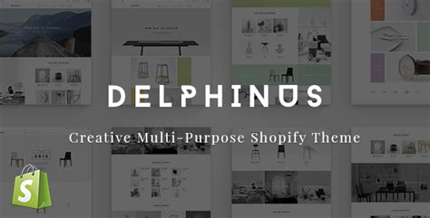 Teslathemes Montblanc Multi Purpose Creative Theme delphinus creative multi purpose shopify theme theme for u