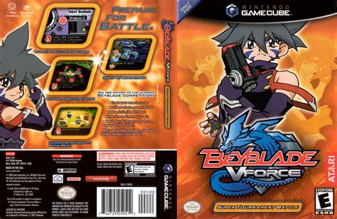 emuparadise online beyblade games for my boy fandifavi com