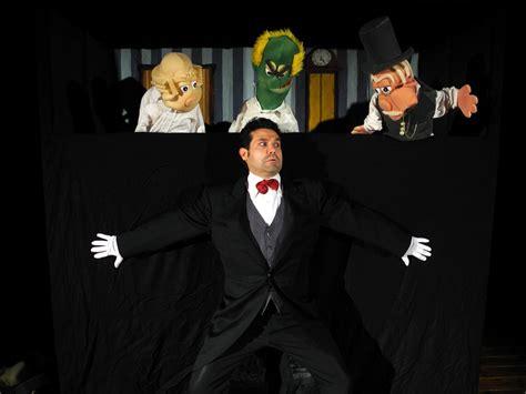 lo strano caso di dr jekyll e mr hyde quot lo strano caso dr jekyll e sig hyde al teatro