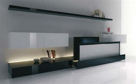 futuristic home theater furniture iroonie
