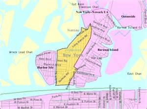 file island park ny map gif