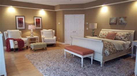 design house wallingford ct bedroom decorating and designs by design house interiors
