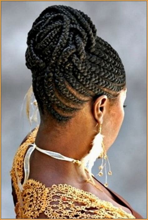african braids hairstyles pictures ponytail african american french braid hairstyles hairstyles