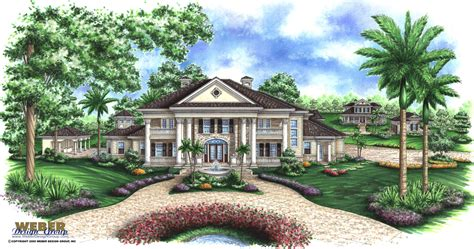 georgian plantation home plans home design and style luxamcc