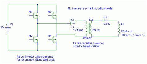 Mata Solder Goot 60 Watt R 6b Untuk Solder Goot Kx 60r diy solder semiconductor forum free energy indonesia