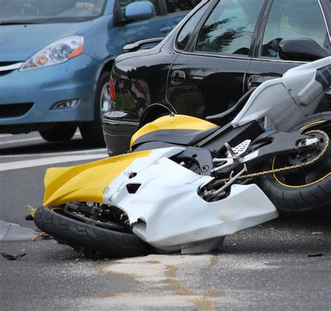 California Motorcycle Lawyer 5 by Our Motorcycle Lawyer Discusses 5 Types Of Motorcycle