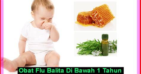 Sarung Bantal Balita 1 5 Tahun 2 7 obat flu balita di bawah 1 tahun komunitas ibu berbagi tips masa kehamilan