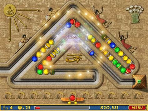 luxor game free download full version for pc with crack free download pc game luxor download free pc games