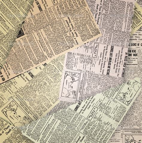 abstract newspaper wallpaper old newspaper texture newspapers background old