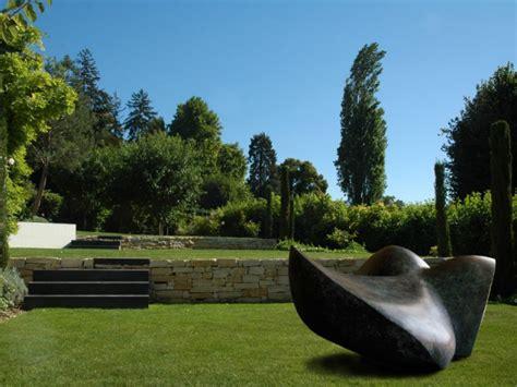 Charmant Amenagement Jardin En Pente #1: 60300-1434977207.jpg