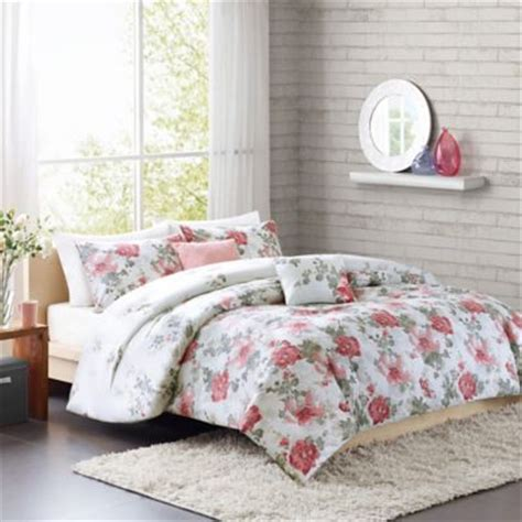 cozy soft bed set buy cozy soft bedding sets from bed bath beyond