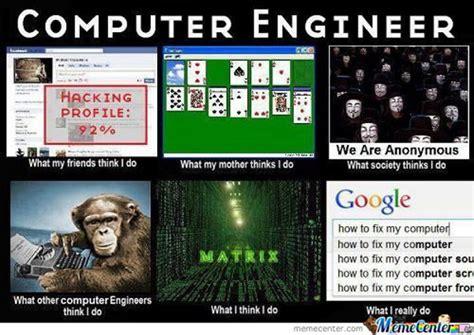 Electrical Engineer Memes - electrical engineering meme posted by fahd0321 memecenter