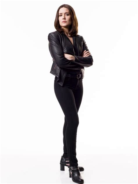 17 best images about megan boone the blacklist on 17 best images about megan boone on pinterest sony