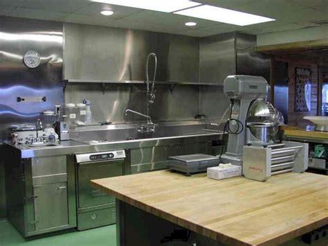fresh small bakery kitchen layout 8081 bakery kitchen bakery kitchen design ideas and photos