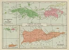 united states map with us islands u s islands maps perry casta 241 eda map collection