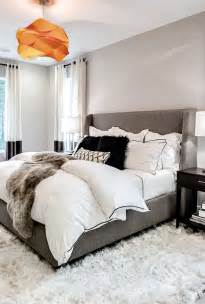 1000 ideas about bedroom lighting on
