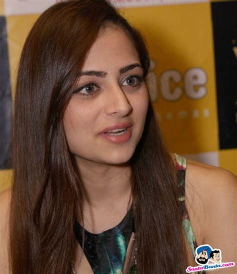 Punjabi Wedding Songs – Punjabi Wedding Songs Collection   Miss Pooja   Teeyan