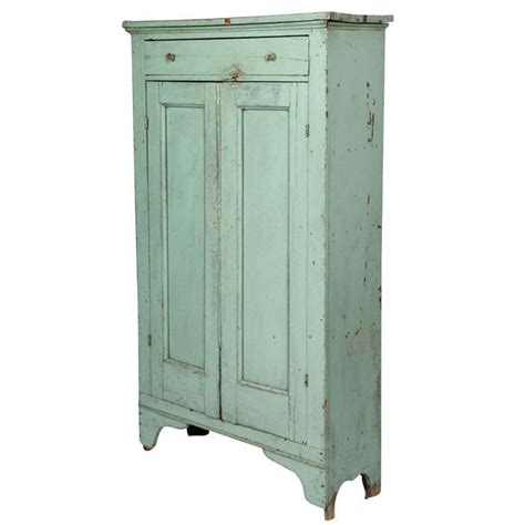 jelly cabinet for sale primitive jelly cupboard for sale at 1stdibs