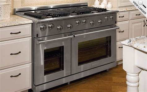 What Is A Cooktop Stove range vs cooktop things to consider when selecting