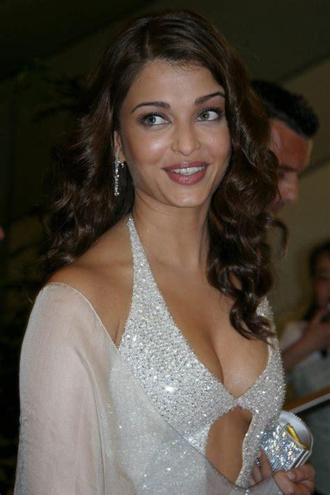 bollywood hot actres aishwarya rai aishwarya rai hottest bollywood images