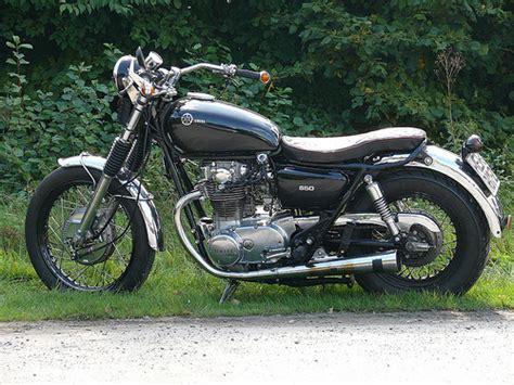 Oldtimer Motorrad Yamaha by Vintage Yamaha Motorcycles Images