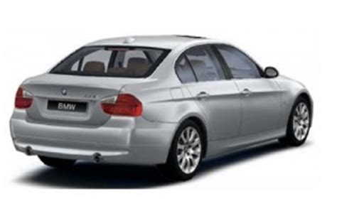 bmw 328xi 2008 manual 2008 bmw 328i 335i 328xi 335xi e92 m3 repair manual