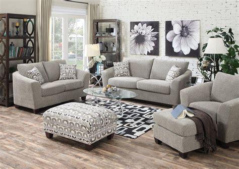 boston interiors sectional 20 top boston interiors sofas sofa ideas