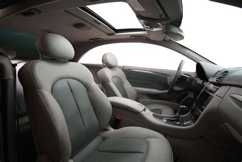 onsite upholstery karz etc coupons in spring auto detailing localsaver