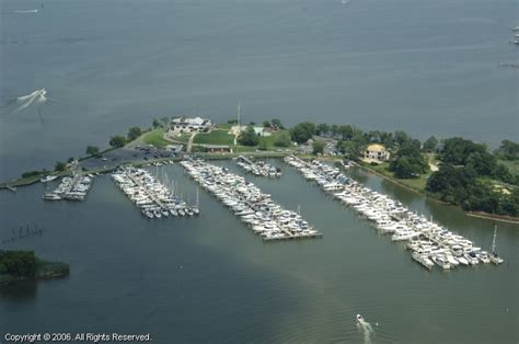baltimore yacht club road essex md baltimore yacht club in essex maryland united states