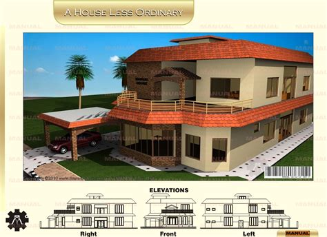 pakistan house designs floor plans pakistani house architecture designs skyscrapercity house plans and houses