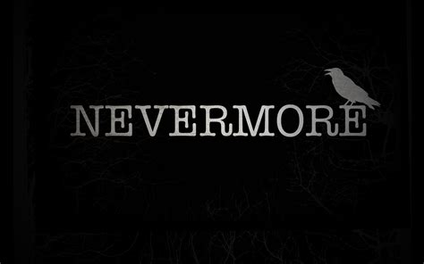 background edgar allan poe animal wallpaper and background image 1440x900 id 279621