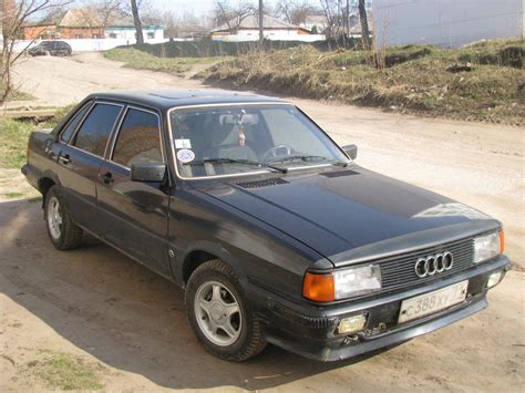 service manual how does cars work 1985 audi quattro lane departure warning service manual service manual 1985 audi quattro how to remove convertible top 1985 audi 4000s german cars