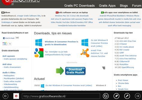 antivirus para windows phone gratis gratis antivirus voor windows phone