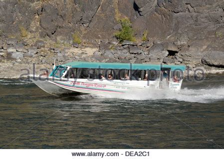 jet boat on snake river jet boat tour on the snake river in hells canyon on the