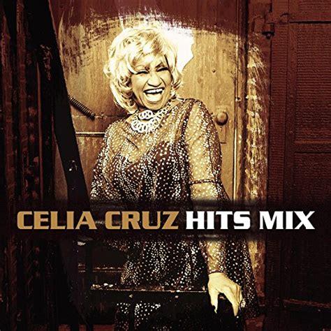 biography of celia cruz in spanish celia cruz quotes quotesgram