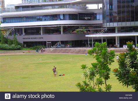 National Of Singapore Mba Tuition Fee by Singapore National Of Singapore Nus
