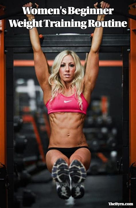 get strong for lift heavy see results books 25 best ideas about weight lifting on