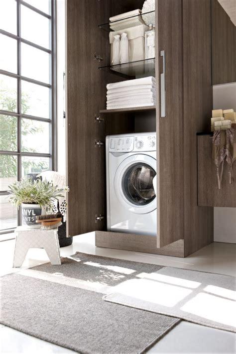 armadi lavanderia realizzare un bagno lavanderia di giacomo pavimenti sas
