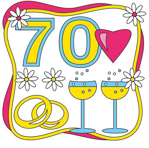 Hochzeit 70 Jahre by Geburtstagsgedichte Gedichte Zum 70 Geburtstag