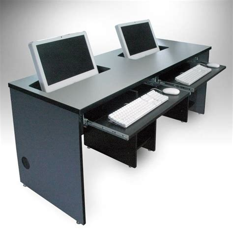 Affordable Computer Desks What Are The Best Affordable Computer Desks Updated Quora