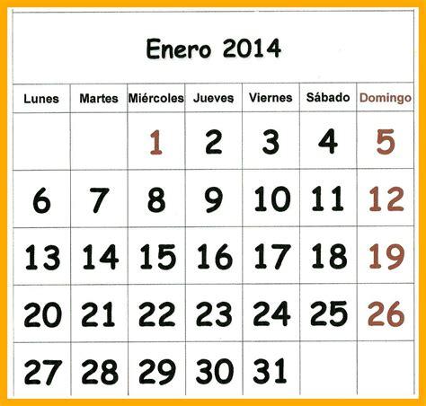 Archivo Febrero De 2014 | estreno de mi almanaque 2014 oggisioggino s blog