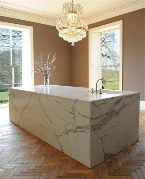 hardwood floor in a kitchen is this allowed best 25 marble kitchen countertops ideas on pinterest