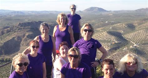 Simply Healing Detox Retreat Prices by Health And Fitness Wellbeing Holidays Uk