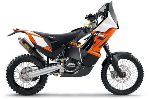 Time Of Ktm Today In Motorcycle History Today In Motorcycle History