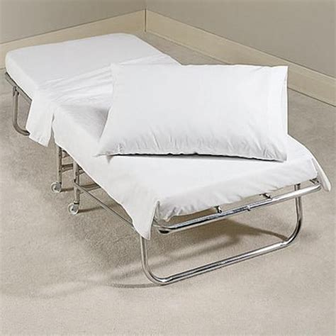 Hospital Bed Sheets In Itwari Nagpur Manufacturer