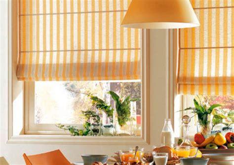 tende da interni immagini tende da interni tende da interni vendita tende