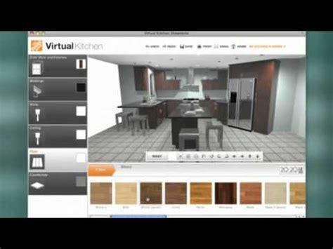 home depot kitchen design tool  home depot kitchen