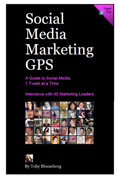 social media marketing books books on social media marketing mediapartners tv